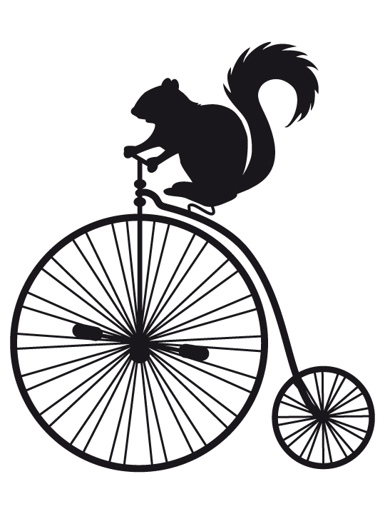 wall_sticker_mr_squirrel_02